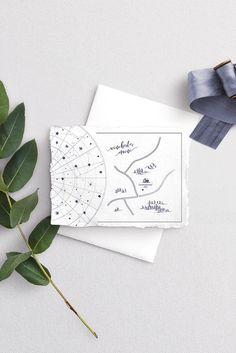 Why should you include a custom map with your wedding invitations and decor? Wedding Invitation Etiquette, Wedding Invitation Inspiration, Wedding Invitations, Advice For Bride, Celestial Wedding, Wedding Vendors, Weddings, Custom Map, Hand Illustration