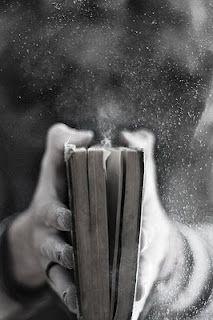 Reading......escape