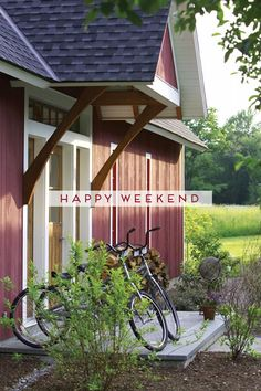 Country Inns & Suites by Carlson, India wishes you a Happy Weekend with great adventures!