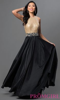 Nina Canacci dress, Black/Gold Nina Canacci dresses Prom Dresses Black Prom Dress Open Back Prom Dresses High Neck Prom Dresses A-Line Prom Dresses Prom Dresses 2019 Open Back Prom Dresses, Black Prom Dresses, A Line Prom Dresses, Formal Dresses, Dress Prom, Bride Dresses, Elegant Dresses, Party Dresses, Lace Dress