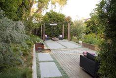 #MazzTuinmeubelen-- #Inspiratie #Garden #GardenDesign #Tuinaanleg #Tuin #Home