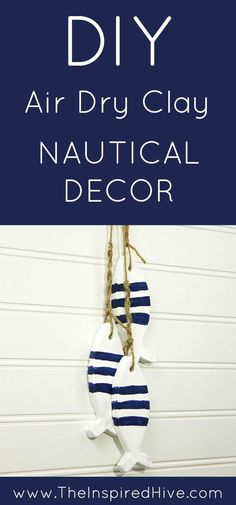 How to make decorati