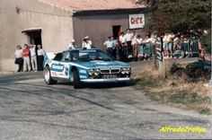 /Lancia%20037b.jpg1..jpg