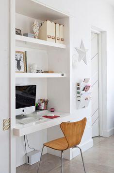 Home Tour con Claudia Fontán - Blog Desli - Design Your Life
