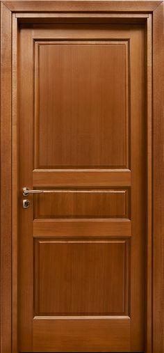 Super Entrance Door Design With Grill 69 Ideas Super Entrance Door Design With Grill 69 Ideas Front Door Design Wood, Double Door Design, Door Gate Design, Wooden Door Design, Modern Wooden Doors, Wooden Front Doors, Painted Front Doors, Wooden Interior Doors, Bedroom Door Design