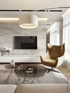Why not starting your new living room interior design project today? Find with L… - All For House İdeas Glamour Living Room, New Living Room, Living Room Modern, Interior Design Living Room, Living Room Designs, Cozy Living, Kitchen Living, Small Living, Living Spaces