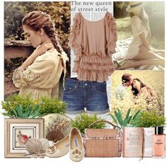 pretty little things.. awesome!, created by claud-637.polyvore.com