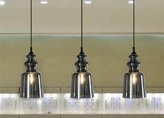 pendant light shades ceiling shades buy cheap lights uk the discount lighting store range pendant ceiling lightshades include contemporary elegant cheap contemporary lighting