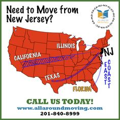 17 Best Moving To Florida Wwwallaroundmovingcom Images Florida