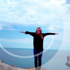 #Keep #smiling – #snapshots of a #beautiful #day #view more #pics on my #fashionblog www.robyzlfashionblog.com #style #look #me #ootd #robyzl #serendipity #fashion #instasea #sea #sun #sky