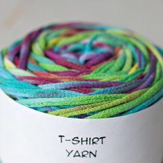 Yarn Companies : ... Yarn Companies on Pinterest Hand Dyed Yarn, Yarns and Silk Socks