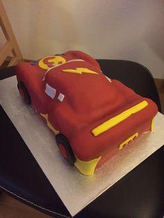 Cars Torten Mini Donuts, Push Up Cake, Cake Pops, Cupcakes, Bags, Pies, Mini Doughnuts, Handbags, Cupcake Cakes