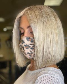 Straight Bob Haircut, Angled Bob Haircuts, Blonde Bob Haircut, Blonde Haircuts, Short Bob Hairstyles, Hair Bob Long, Medium Bob Haircuts, Straight Cut Bob, Bobbed Haircuts