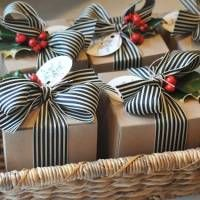 Teens can be hard to shop for, but they can be even harder to make things for. These DIY Christmas gifts are winners for every teen on your list this year.   21 Cool DIY Christmas Gifts for Teens Make these homemade Christmas gifts to bring some merriment to the teens in your life