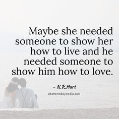 Heart Touching Love Quotes, Sweet Love Quotes, Love Quotes With Images, Love Quotes For Him, Quotes To Live By, Me Quotes, Happy Love Quotes, Quotes Images, Passionate Love Quotes