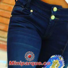 Bellas modelos en sexy jeans reinado sevilla valle / woman in jeans #jeans #model #fashion #moda #desfile #cuerpo  #colombia  #beautiful #cool #post #desfile #lady #woman  #ejemoda  #moda  #youtube #cool #post #model #sexyjeans #jean  #girl #jean #denim #ropa #vestido #mujer #chica #modelo #sexy #colombiana #cute