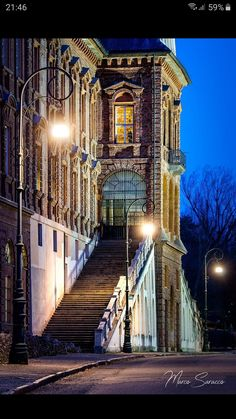 Turin, Patagonia, Big Ben, City, World, Building, Travel, Italia, Viajes