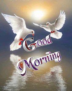 Good Morning Wishes Gif, Good Morning Tea, Good Morning Flowers Gif, Good Morning Dear Friend, Good Morning Nature, Special Good Morning, Good Morning Beautiful Images, Good Morning Greetings, Cross Wallpaper