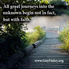 A great journey. Best Quotes, Awesome Quotes, Self Talk, Positive Thoughts, Spirituality, Guy, Journey, Wisdom, Positivity