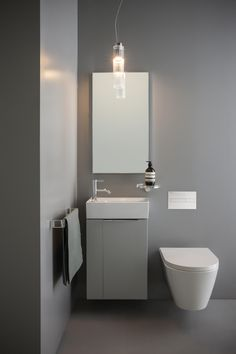 All about Kartell by LAUFEN | Washbasin by Laufen on Architonic. Find pictures & detailed information about retailers, contact ways & request..