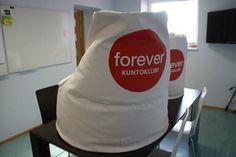 Säkkituolit Forever Kuntoklubi - http://www.liikelahjat24.fi/fi/sakkituoli/