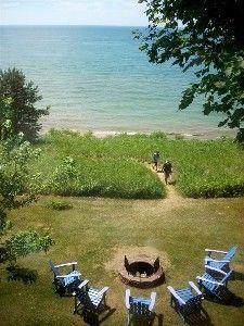 family vacation beach rental