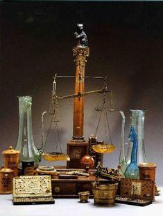 victorian chemistry set - Google Search