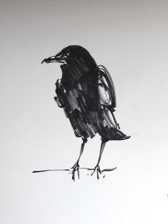 I found this at the Royal Academy Summer Exhibition 2017 Unframed Prints, Royal Academy Of Arts, Raven, Art For Sale, Artwork, Norman Ackroyd
