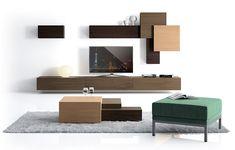 Muebles-Salon-3-cajones-Moderno-Cubista-II.jpg (887×567)