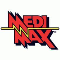MediMax Logo. Get this logo in Vector format from https://logovectors.net/medimax/