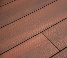 Outdoor Porcelain Deck Tile Canadadampproof Floor Materialscomposite Decking Menards