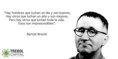 Berltort Brecht