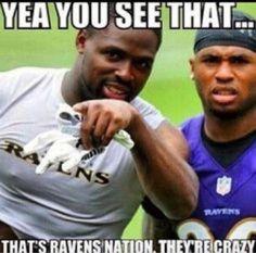 159 Best Baltimore Memes Images Funny Memes Hilarious Memes