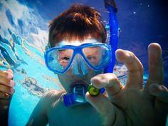 //La vida es un #juego y el #buceo es un #trofeo !!  //Life is a #game and #scuba #diving is a #trophy!!
