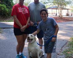 lfs_adopteddog_bella_0925