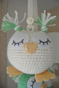 Diy Crochet, Crochet Toys, Crochet Baby, Hand Embroidery Art, Crochet Patterns Amigurumi, Diy Table, Handmade Toys, Hello Kitty, Knitting