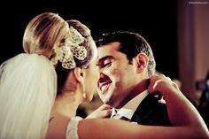 casamento-anna-carolina-e-rafael-julio-dutra (26)