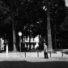 Poco a poco Street Photography Streetphotography Streetphotography_bw Streetphoto_bw Showcase April EyeEm Best Shots Eyem Best Shots - Black + White Blackandwhitephotography Blackandwhite Photography Monochrome Monochrome_life Monochromatic Black & White Blackandwhite Bnw_worldwide Black&white Spain♥ SPAIN Cartagena