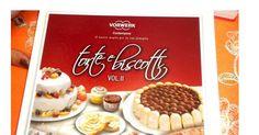 Bimby - Torte e biscotti vol2 b.pdf