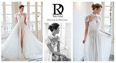 Riki Dalal - Verona Collection