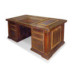 western heritage furniture
