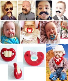 1 pic Soother Silicone funny pacifiers Product for Baby pacifier clip nipple Feeding Bottle children's nibbler Safes teether