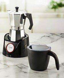 Coffee, Tea and Espresso Equipment - Macy's