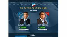 ¿Influyen las redes sociales en las elecciones de EEUU? - América