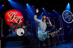 Quebec Music Festival Will Feature Foo Fighters, Keith Urban and Iggy Azalea Iggy Azalea  #IggyAzalea