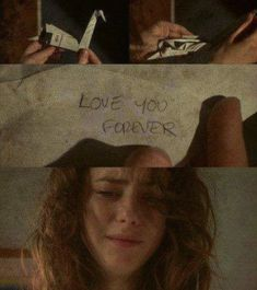 Skins Quotes – Stop Hollywood – Scenes and Quotes Effy And Freddie, Effy Stonem Style, Cassie Skins, Skins Quotes, Skin Aesthetics, Skins Uk, Kaya Scodelario, Emotion, Film Quotes