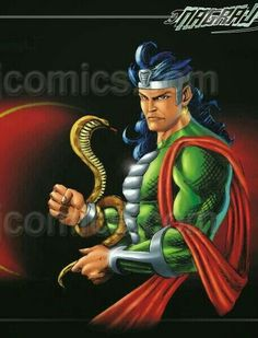 Indian Comics, Marvel Comics, Childhood, Universe, Animation, Wallpaper, Fictional Characters, Art, Art Background