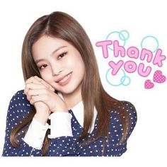 South Korean Girls, Korean Girl Groups, Kim Ig, Rose Gold Wedding Dress, Jennie Kim Blackpink, Line Sticker, Retro Aesthetic, Kpop, Blackpink Jisoo