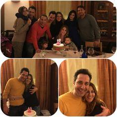 Tanti auguri Titty per i tuoi 40 anni con gli amici di sempre... #auguri #compleanno #imieiprimi40anni #Titty #Stefy #amici #friends #lamiciziaèunacosaseria #palma34 #pescara #abruzzo #italia #italy #love #birthday #happy #happybirthday #igers #igers_pescara #igersitalia
