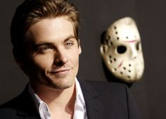 Kevin Zegers | 79 Actors We Can Thank Canada For